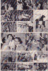 1950 Bob Fair 2