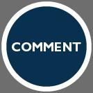 SX-VA-Comment