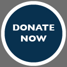 SX-VA-Donate