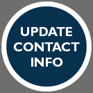 SX-VA-Update